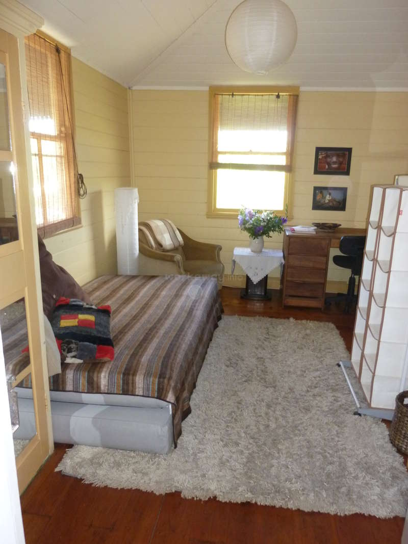 Help with some renovations and painting in Bundaberg, Queensland, on