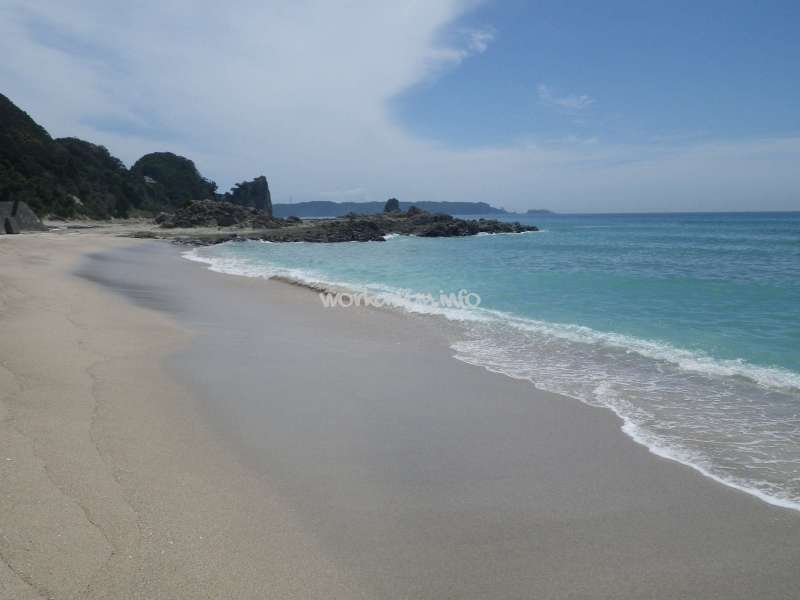 shimoda chat rooms 1 accessible japanese western room  shimoda central hotel : izu : one of  chat-palace : mooka .