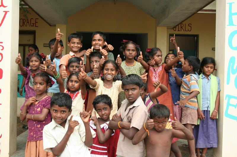 kids my state tamilnadu essay This website includes study notes, research papers, essays, articles and other allied information submitted by visitors like you before publishing your articles on this site, please read the following pages.