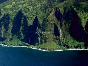 Arbeiten Auf Hawaii arbeiten auf big island hawaii
