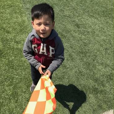 China beautiful boy