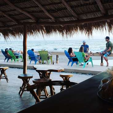 Help at a hostel on one of the best surf beaches in the ... Map Of Popoyo Nicaragua on two brothers surf nicaragua, bella vista guasacate nicaragua, playa popoyo nicaragua, map of rancho santana, playas near gigante nicaragua, maps of only nicaragua, rancho santana nicaragua,