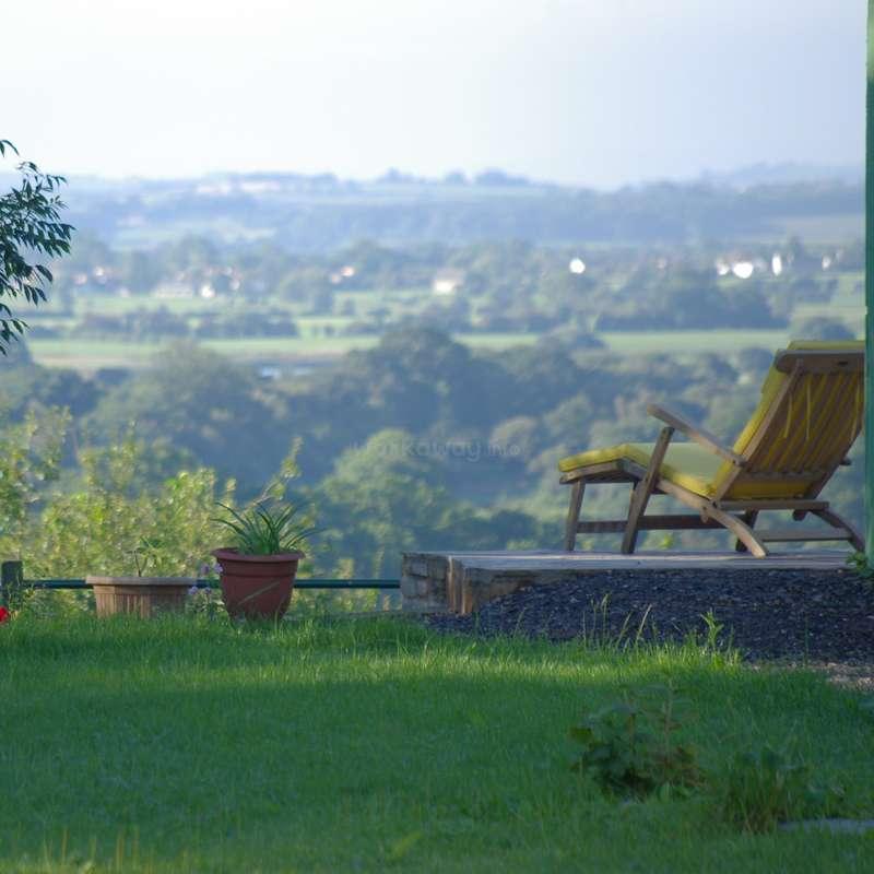 helfer gesucht mit gartenbau bzw kleinaussenbauerfahrung in der n he von wells im s dwesten. Black Bedroom Furniture Sets. Home Design Ideas