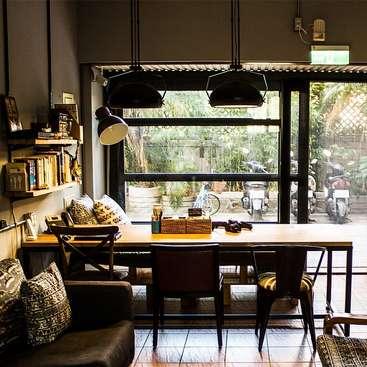 help out at a friendly hostel in hualien taiwan rh workaway info