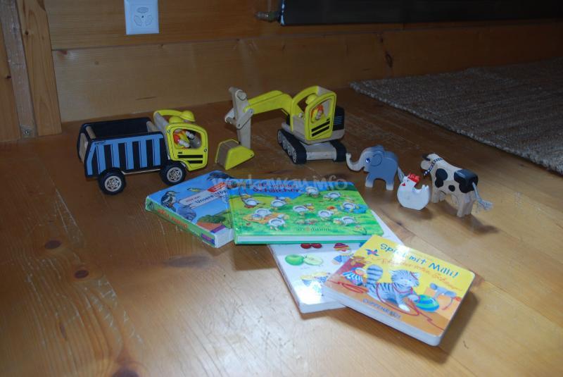 Kletterbogen Schablone : Kletterbogen schweiz kinderkletterbogen
