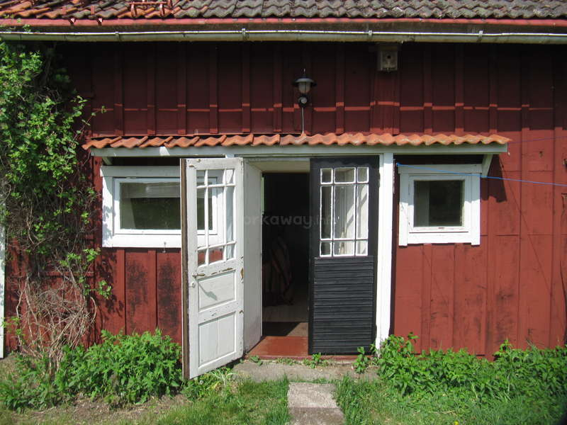 vimmerby christian singles Belong anywhere with airbnb aug 16, 2018  close to little bathing lake and not too far to central vimmerby  the single room i stayed was very spacious and.