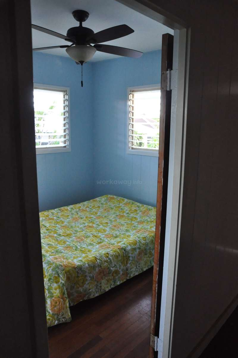 maison retaper oahu hawa. Black Bedroom Furniture Sets. Home Design Ideas