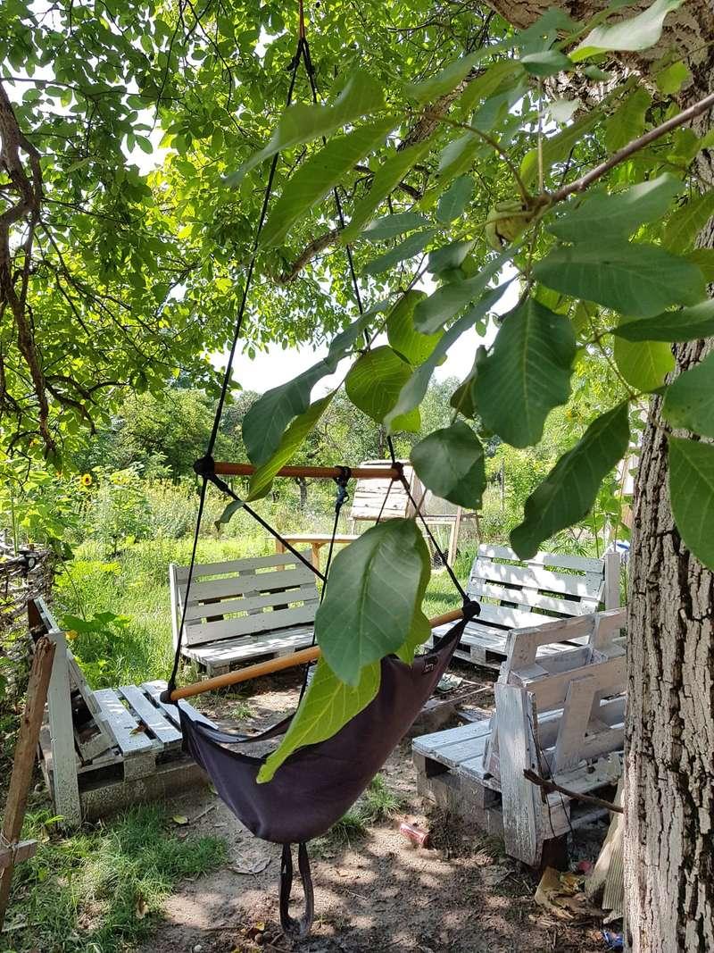 Hilf uns, unseren Permakultur-Bauernhof zu bauen, Csolyospalos, Ungarn