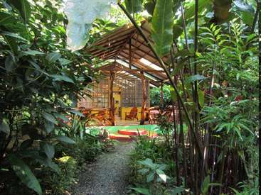 superior quality promo code real deal Welcome to a beautiful Eco Yoga and Wellness center on the ...