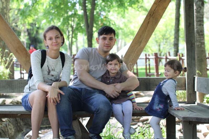 see novorossiysk on - photo #49