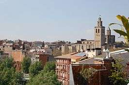 Family looking for hand with childcare in sant cugat del - Placa barcelona sant cugat ...