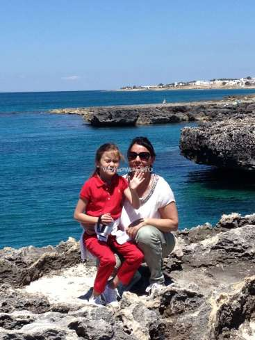 Looking For A Au Pair Girl From England For Three Months Over