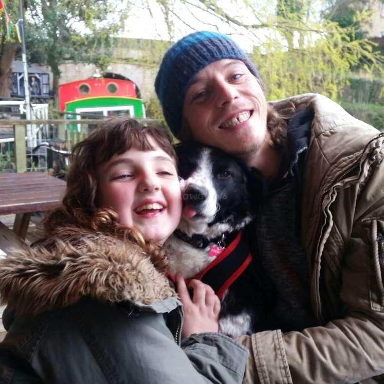 Animal loving musicians in Trowbridge UK - urgent position