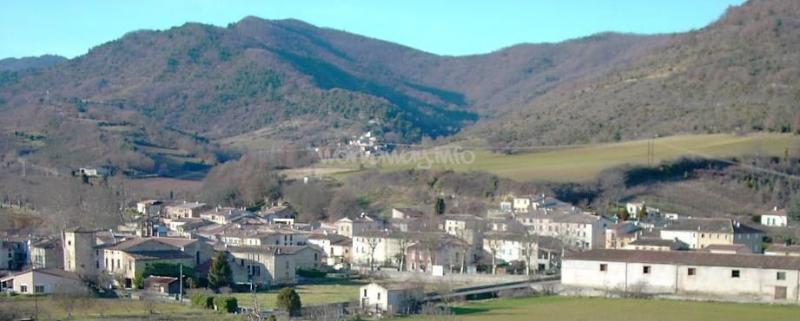 Rejoignez nous dans le sud de la france et donnez un coup for Acheter maison dans le sud de la france