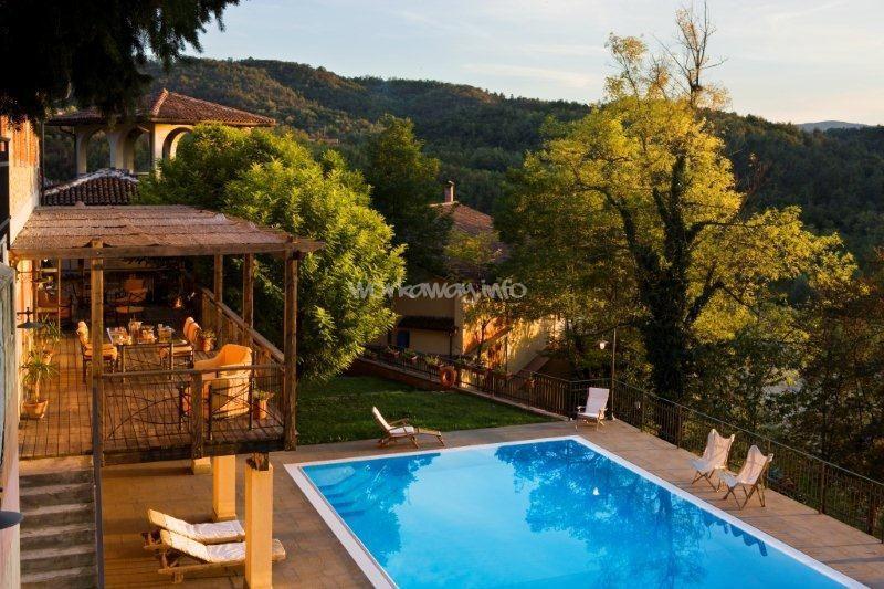 acqui terme muslim dating site Acqui terme outdoor pool (seasonal), italy outdoor pool (seasonal), hotele, noclegi, acqui terme, piedmont, italy.