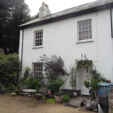 Help Needed With General House And Garden Maintenance In My Lovely