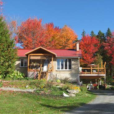 help us with our family projects in a nice country house in quebec rh workaway info nice countryside houses nice country house banished