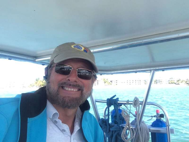 b658b0e966 Learn to live and volunteer on Catamaran Presently in Space Coast of ...
