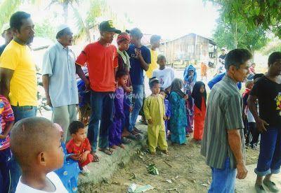 Malaysia: Oral Hygiene Market