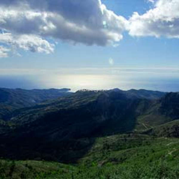 Looking For A Couple To Come Live In The Mountains Of Andalucia And Help Out Around Our Rural