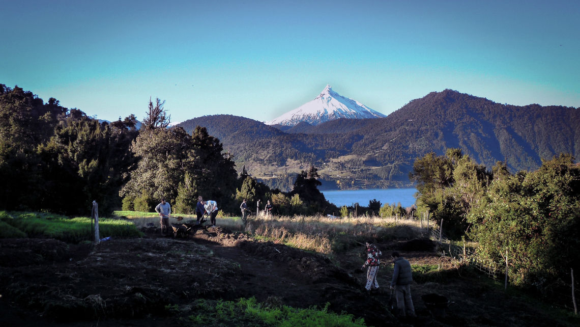 permaculture-chile