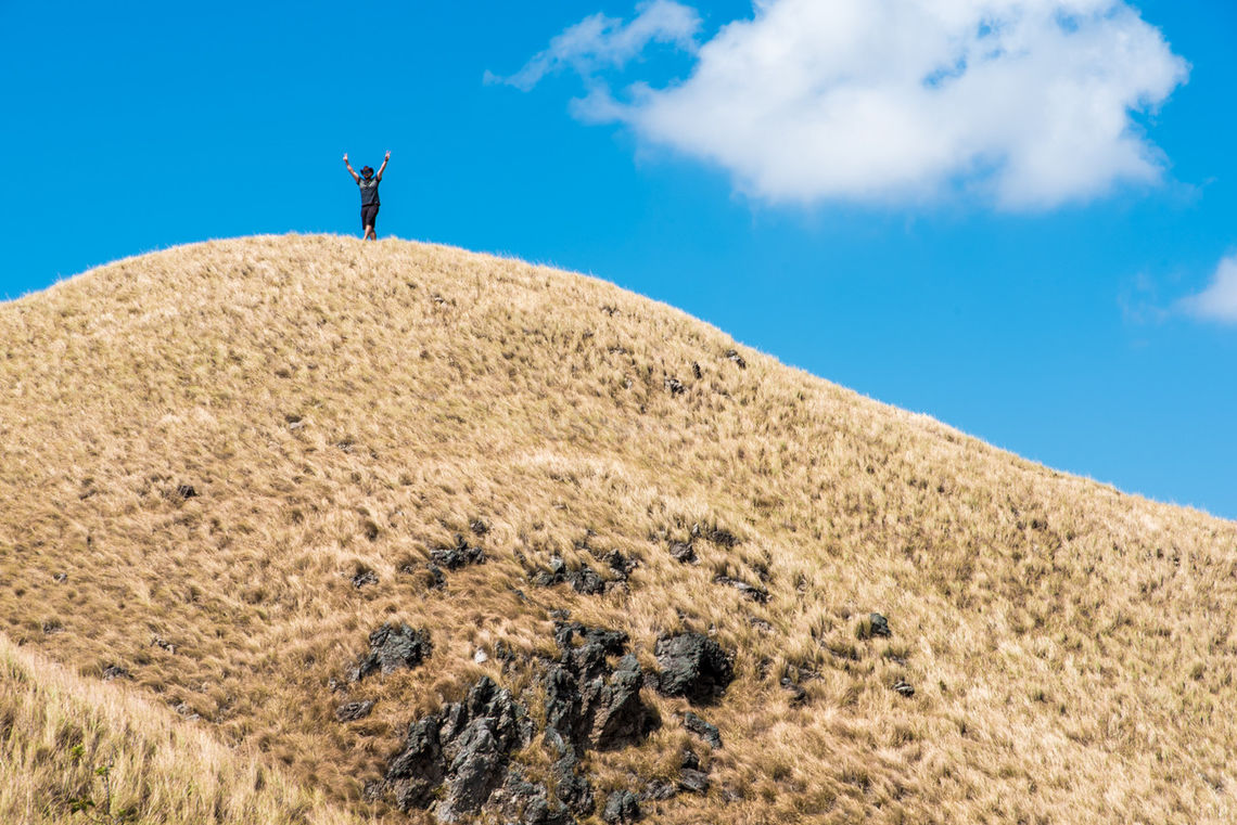 guy-standing-on-a-hill-skill