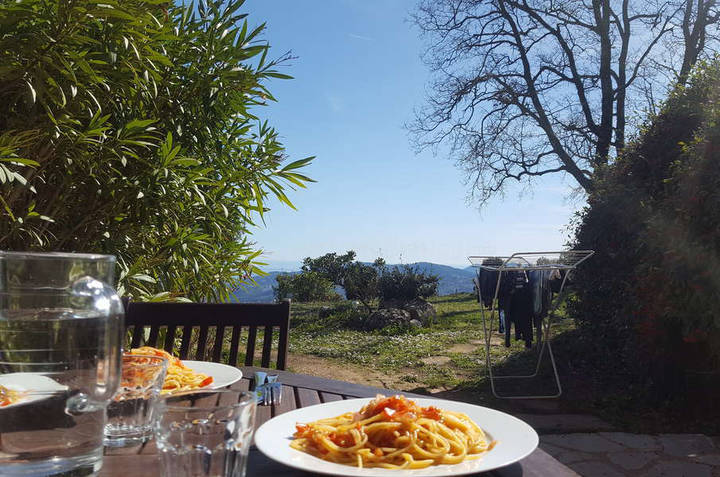 spaghetti-bolognese-with-view