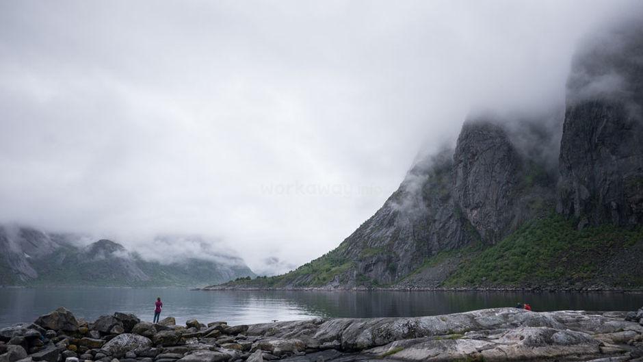 norway-landscape-scenic-travel