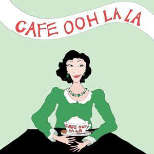 Cafe-Ooh-La-La