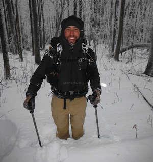 Snow_grande