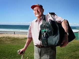 keith-wright oldest backpacker