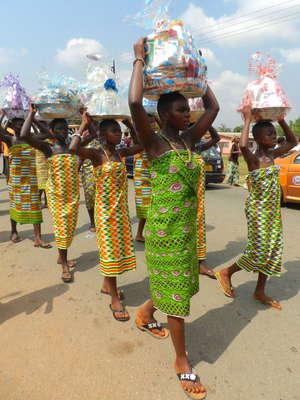 ghana west-africa_volunteer cultural experience