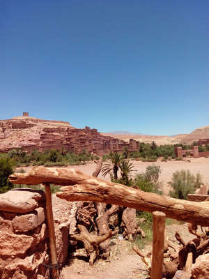 morocco-solo-female-travellers-tips-advice