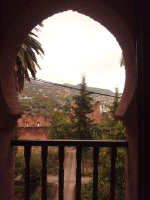 morocco-authentic-volunteering-journey