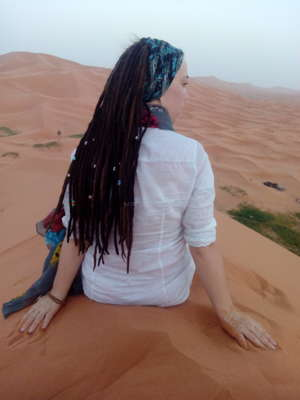 solo-female-travel-safety-tips