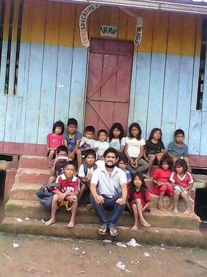 teaching-free-volunteering-abroad