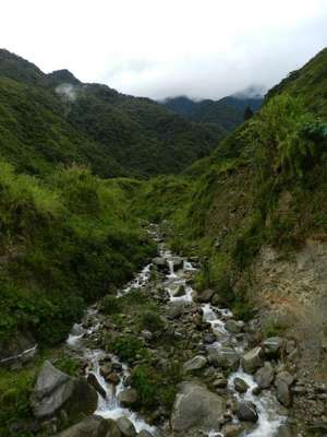 Ecuador-suwa-nature-eco-tourism