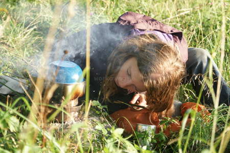 outdoor-cooking-camping-traveller-offgrid