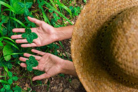 offgrid-outdoor-gardening-fourleaf-discover