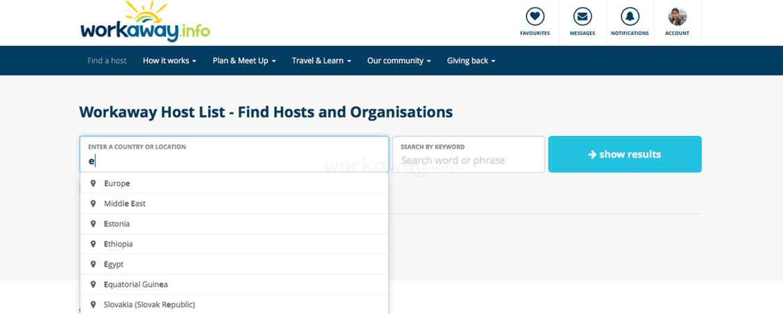 new-workaway-host-list-searchbar