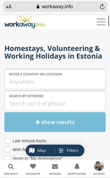 new-workaway-host-list-searchbar-mobile