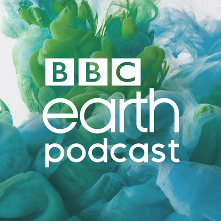 bbc earth nature virtuel travel podcast